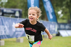 Boston Triathlon 2017 - Kids