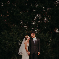 Allie&Nick | Married