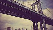 CitysScapeShowcase