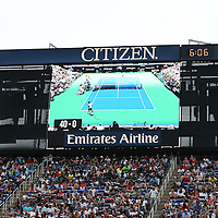 Features_US-Open2014