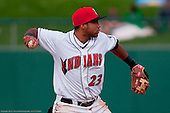 Indianapolis Indians 4-19-2010