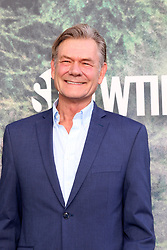 May 19, 2017 - Los Angeles, CA, USA - LOS ANGELES - MAY 19:  Christopher Murray at the ''Twin Peaks'' Premiere Screening at The Theater at Ace Hotel on May 19, 2017 in Los Angeles, CA (Credit Image: © Kay Blake via ZUMA Wire)