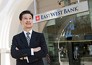 20170615 Dominic Ng, CEO of East West Bank