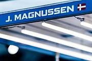 TCR Denmark test og mediedage 2020 - Jyllandsringen