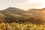GANGI, SICILY,