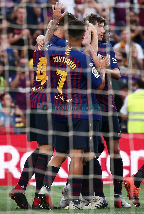 صور مباراة : برشلونة - هويسكا 8-2 ( 02-09-2018 )  20180902-zaa-n230-751