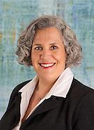 2013 Camarillo Chamber Staff