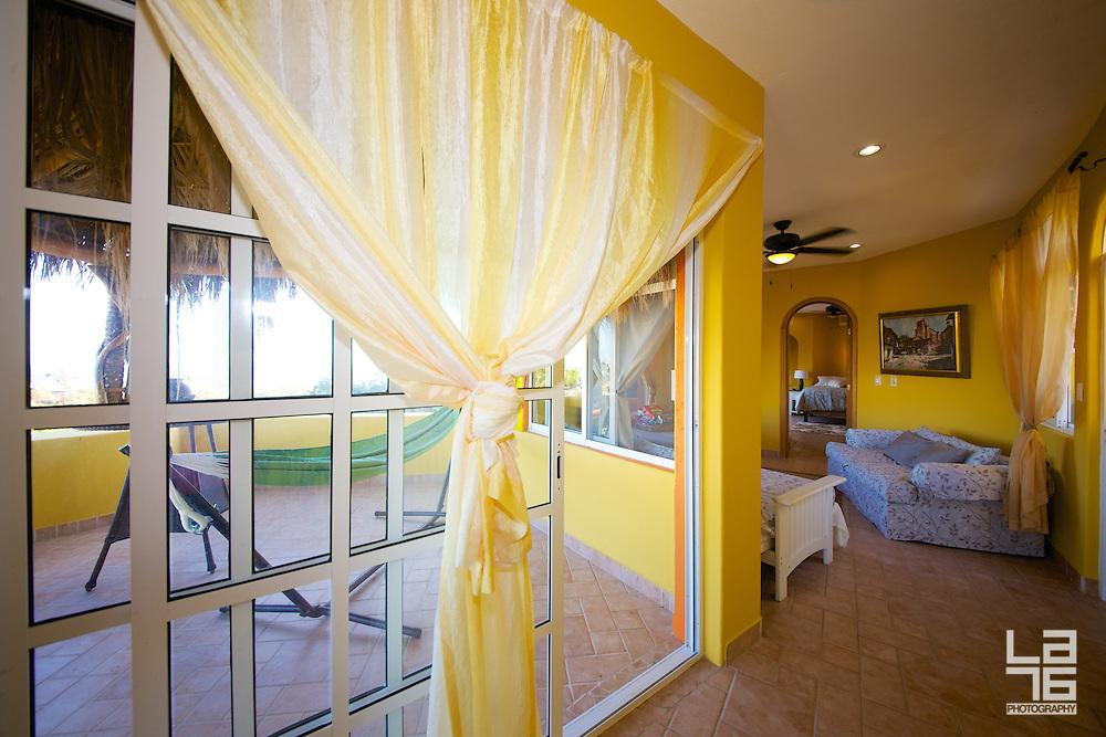 El Tule Residence, vacation rental in Los Cabos, Baja California Sur, Mexico