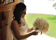 Forever In Bloom Wedding Decor
