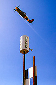 Reno International Air Race