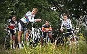 2012.08.07 - Morkhoven - BKCP-Powerplus Team