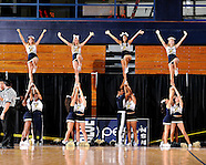 FIU Cheerleaders (Dec 04 2011)
