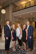 Hilton Garden Inn - Grand Opening