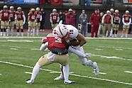 NCAA FB: Coe College vs. Monmouth College (Illinois) (11-19-16)