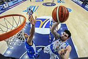 DESCRIZIONE : Beko Legabasket Serie A 2015- 2016 Dinamo Banco di Sardegna Sassari - Betaland Capo d'Orlando<br /> GIOCATORE : Joe Alexander<br /> CATEGORIA : Tiro Penetrazione Special<br /> SQUADRA : Dinamo Banco di Sardegna Sassari<br /> EVENTO : Beko Legabasket Serie A 2015-2016<br /> GARA : Dinamo Banco di Sardegna Sassari - Betaland Capo d'Orlando<br /> DATA : 20/03/2016<br /> SPORT : Pallacanestro <br /> AUTORE : Agenzia Ciamillo-Castoria/L.Canu