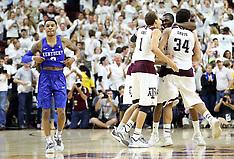 160220 Kentucky vs. Texas A&M