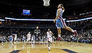 20120211 Clippers v Bobcats
