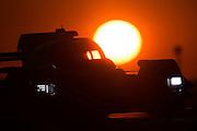 September 15, 2016: World Endurance Championship at Circuit of the Americas. SMP RACING, Nicolas MINASSIAN, Maurizio MEDIANI, Mikhail ALESHIN, LMP2