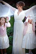 Melbourne  Wedding Photographer, Wedding Photography Australia, Destination Wedding Photographer