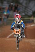 NT BMX TITLES 2009