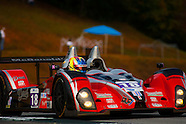 Performance Tech Petit Le Mans 2013 LMPC