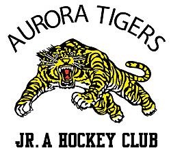 Aurora 17-18