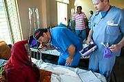 Bangladesh-Coxs-Bazar-cleft-mission