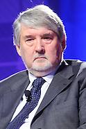 Poletti Giuliano