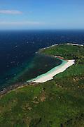 Iguana Island, Los Santos Province,Panama C.A.