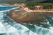 Stillbay Marine Protected Area