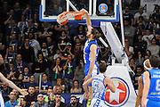 DESCRIZIONE : Beko Legabasket Serie A 2015- 2016 Dinamo Banco di Sardegna Sassari - Betaland Capo d'Orlando<br /> GIOCATORE : Keaton Nankivil<br /> CATEGORIA : Schiacciata Controcampo Sequenza<br /> SQUADRA : Betaland Capo d'Orlando<br /> EVENTO : Beko Legabasket Serie A 2015-2016<br /> GARA : Dinamo Banco di Sardegna Sassari - Betaland Capo d'Orlando<br /> DATA : 20/03/2016<br /> SPORT : Pallacanestro <br /> AUTORE : Agenzia Ciamillo-Castoria/C.Atzori