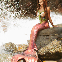 Project Mermaids Images