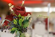 Akron wedding photographer Mara Robinson Photography