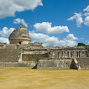 The shapping of each rock was made totally by hand and the stucco applied on some of the buildings is still visible. One can only imagine how incredible must have been to witness the rising of this empire that one day ruled all the Yucatan peninsula, Belize, Guatemala and Honduras.
