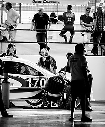 Dunlop 24 Hour Endurance Race