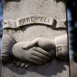 Union Cemetery, Redwood City, San Mateo County, California