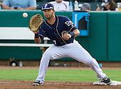 MiLB Baseball (Texas League)