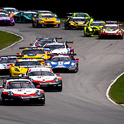 VIRginia International Raceway IMSA 2019