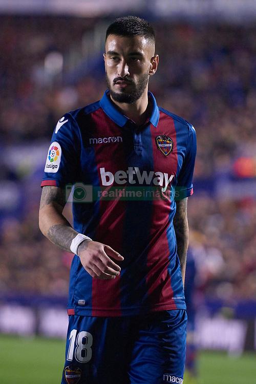 صور مباراة : ليفانتي - برشلونة 0-5 ( 16-12-2018 )  20181216-zaf-i88-441
