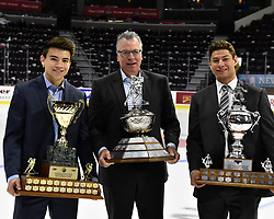 Photo by Aaron Bell/CHL Images