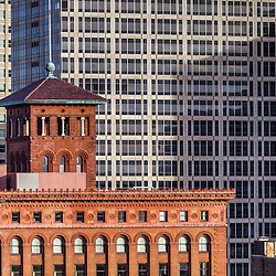 Kansas City High Rise Images