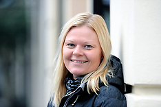 20130128 Dansk Erhverv, Marie Louise Thorstensen