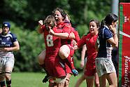 280614 Wales women v USA women