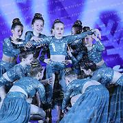 1023_Stardust Dance Academy - Enchanted