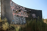 Metal Mulisha Compound