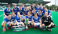2014 ABN AMRO CUP_gallery