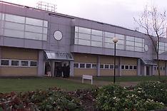 DEC 7 2000 Belmarsh Magistrates Court