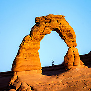 50 - Arches National park