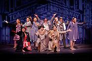 Ain't Misbehavin' - Solano College Theatre
