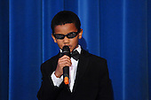Sagamore Hills Talent Showcase 2009